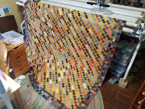 cheddar-bow-ties-5