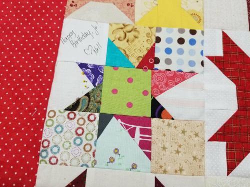 Birthday-quilt-4