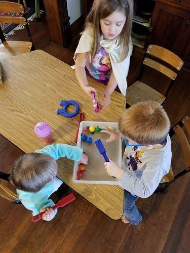 Childcare-8