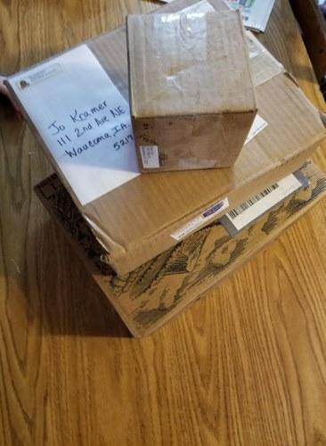 Mailbox-4-1