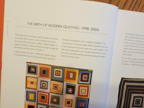 Modern-Quilting-1