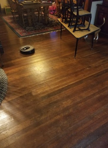 Roomba-3