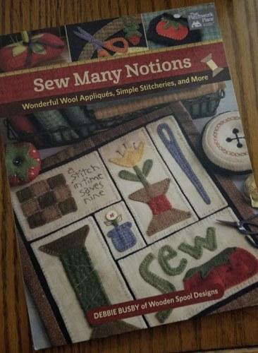 Sew-Many-Notions-1