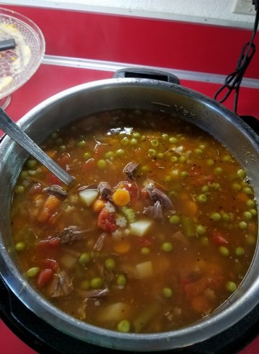 Vegetable-Beef -Soup-3