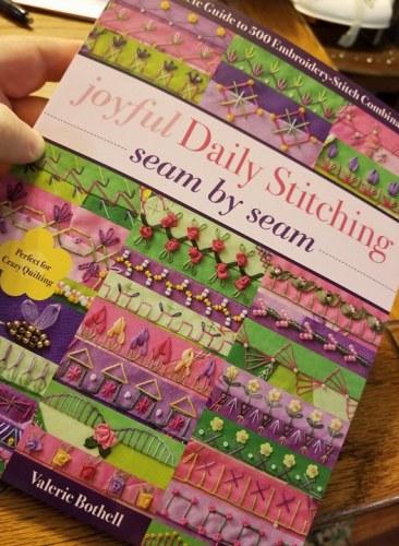 Joyful-Daily-Stitching-1