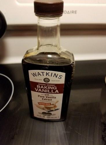 Watkins-Vanilla-