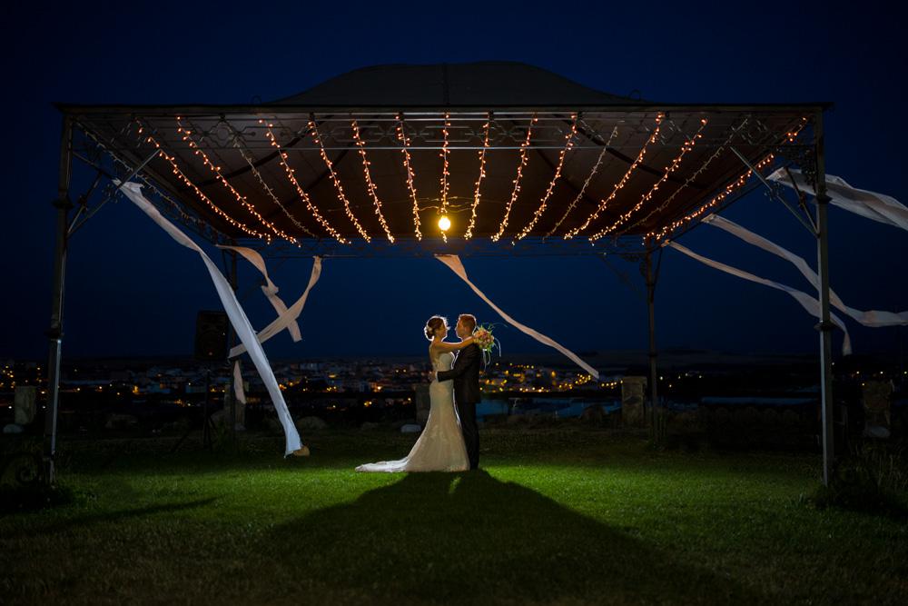 fotografos de boda en salamanca