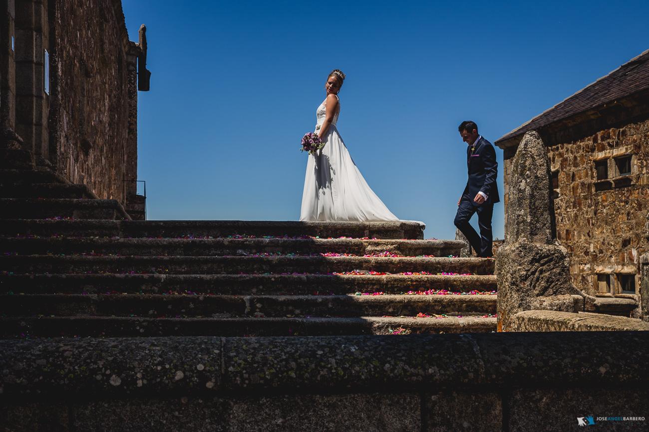 fotografos boda salamanca