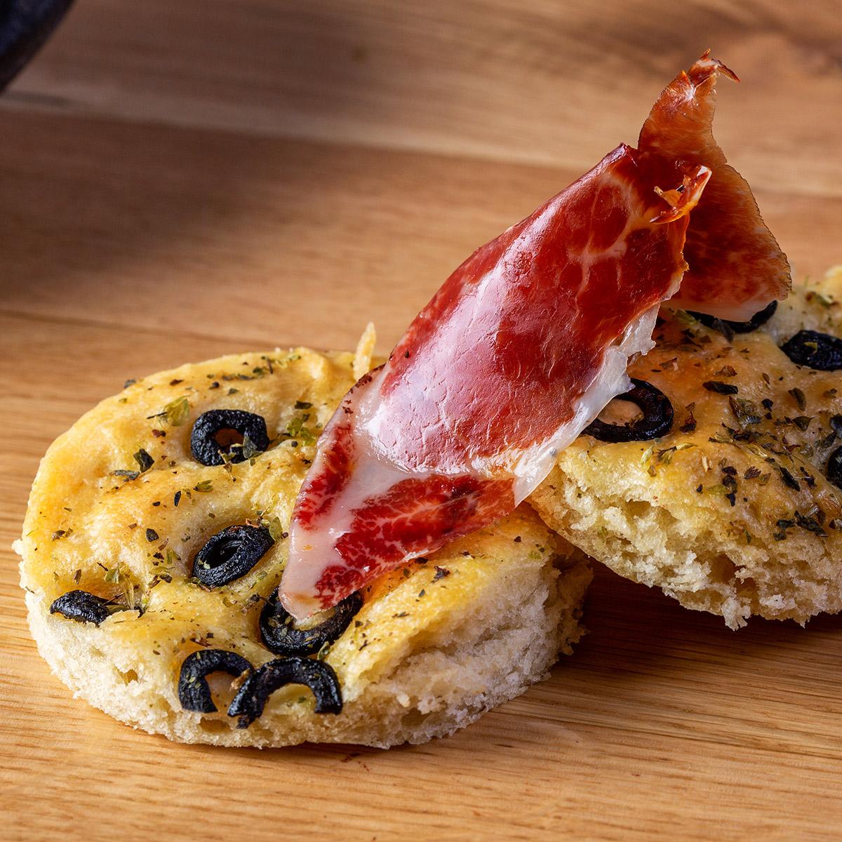 fotografo gastronomico salamanca