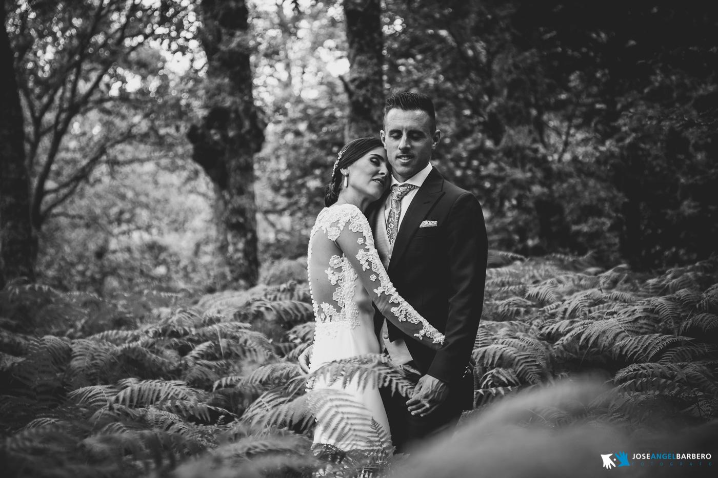 fotografos-de-boda-en-salamanca