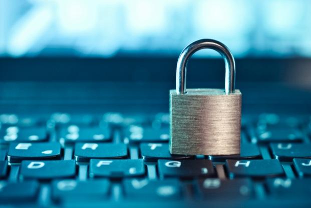 Cyber Risk Exchange Startup CyberGRX Raises $30 Million