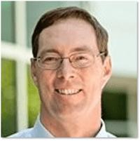 Michael Dugan, MD / Advisor
