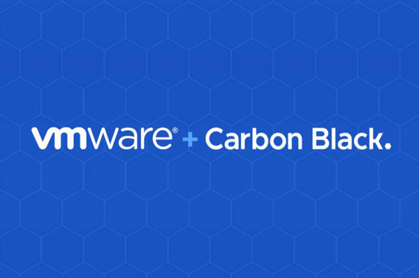 VMWare to Acquire Endpoint Security Firm Carbon Black