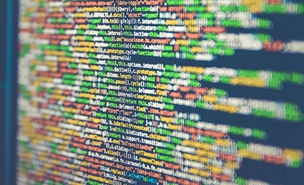 """Splintering"" Makes Hacking Passwords 14 Million Percent Harder"