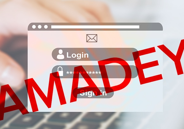 Phishing Emails Deliver Amadey Malware to U.S. Taxpayers