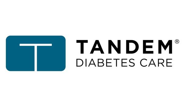 U.S. FDA approves Tandem's predictive insulin pump software