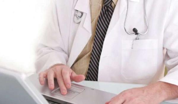 Review: Teleneurology feasible for several neurologic disorders