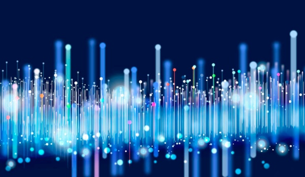 7 networking predictions for 2020: Automation, edge computing, Wi-Fi 6, more