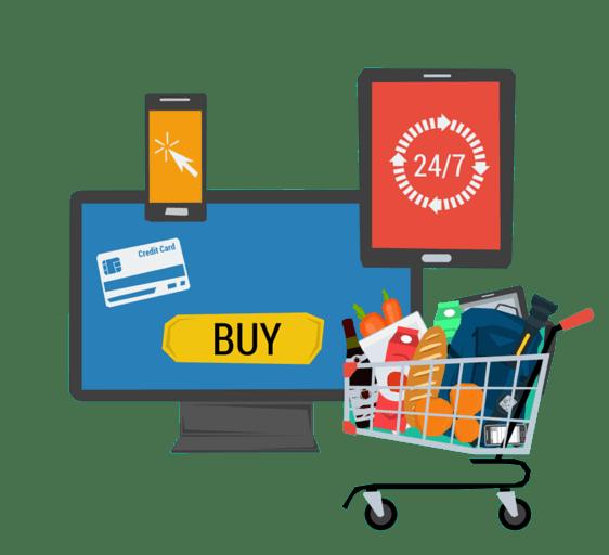 Estrategias de Marketing para Redes Sociales 2018