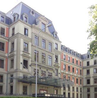 Presentación en CAT - NU Ginebra (2)