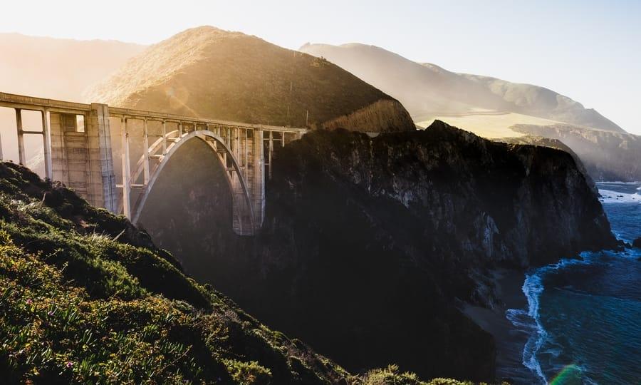 Los puentes que requiere el ecosistema Emprendedor