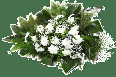 Marie Burešová – 10.5. 2021