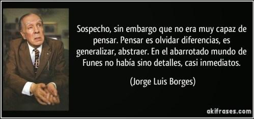 Funes