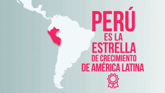 Peru Estrella
