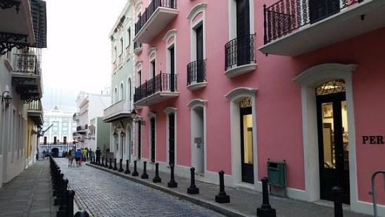 Puerto Rico 9