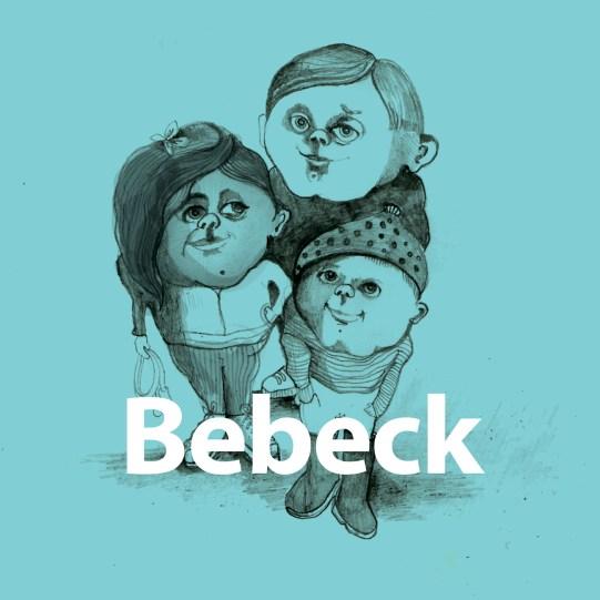 bebeck