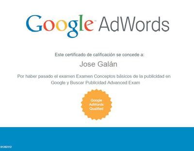 certificado-adwords