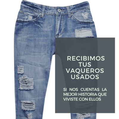 narration de jeans