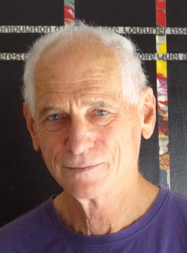 José Gastardi
