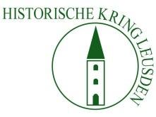 Historische Kring Leusden