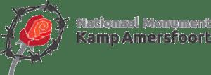 kamp-amersfoort-logo