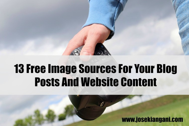 Royalty free image sources reveald