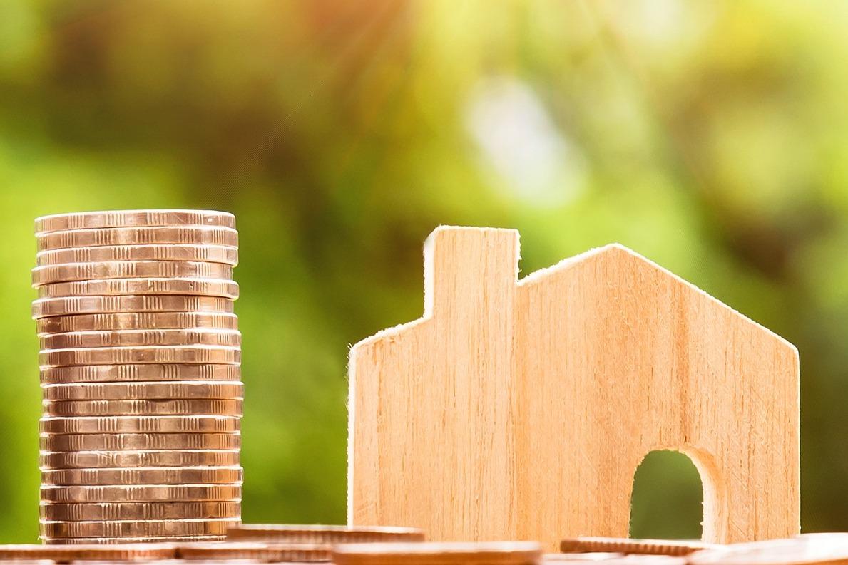 La hipoteca express (o urgente)