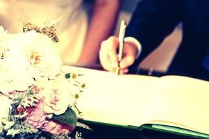 Régimen patrimonial del matrimonio según la legislación finlandesa