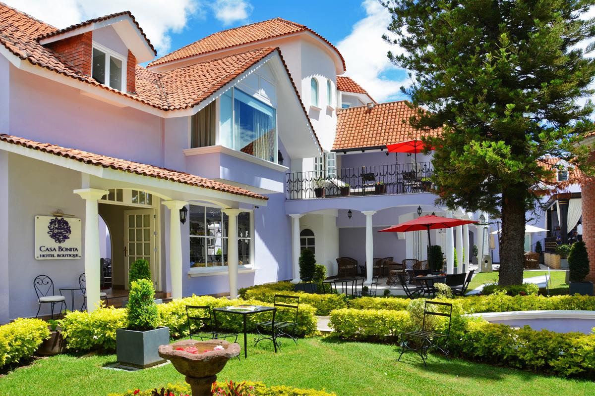 Arrendamiento de vivienda: Derechos irrenunciables del arrendatario