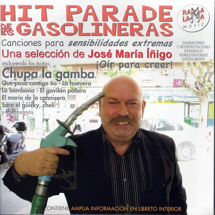 https://i2.wp.com/www.josemariainigo.com/images/gasolineras_000.jpg