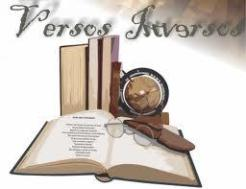 versosinversos