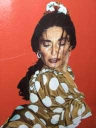 Pilar Becerra
