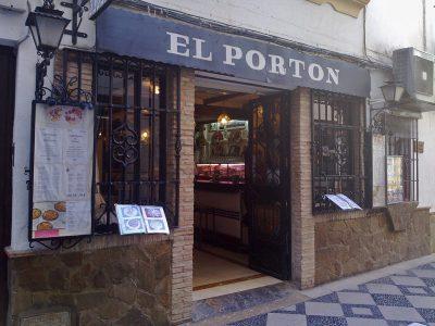ELPORTON