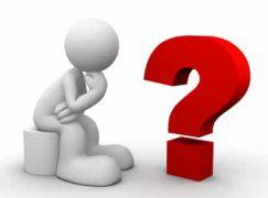 imagen-preguntas