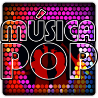 musica pop