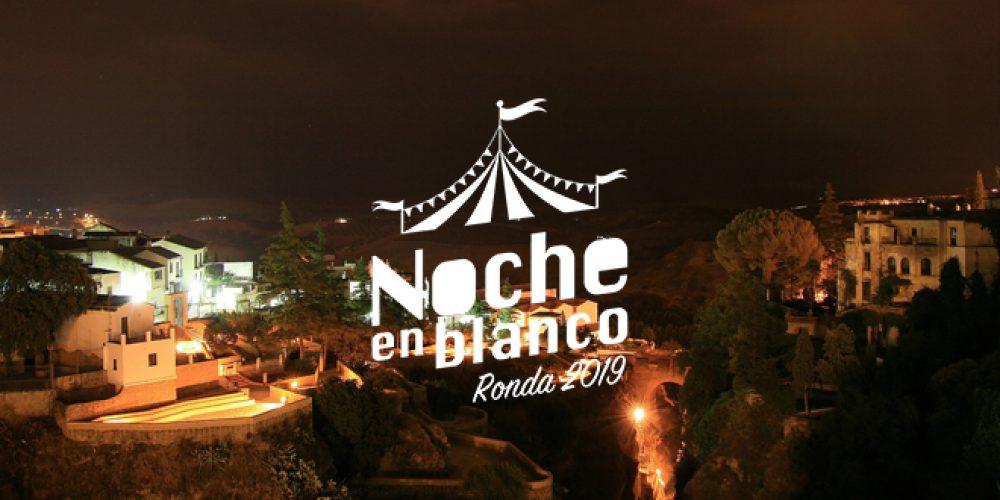 nocheenblancoronda2019