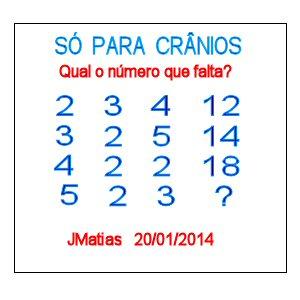 So_para_cranios_28