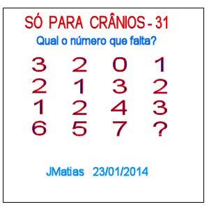 So_para_cranios_31