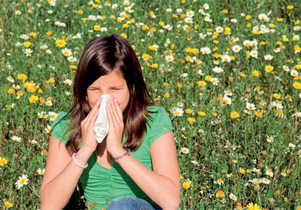 alergia11