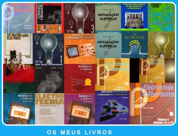 Colagens_com_livros_meus_2 (Cópia)